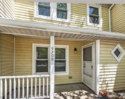 5208 Richard Road, Northwest Virginia Beach image