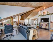 1402 Empire Ave Unit 3B, Park City image