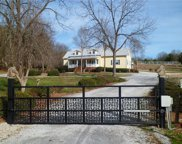 1905 Whippoorwill Trail, Hartwell image