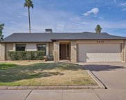 3110 S Extension Road, Mesa image