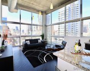 1025 Island Ave Unit #704, Downtown image