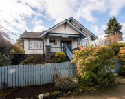 816 Tenth Street, New Westminster image