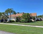 4915 Willow Drive, Boca Raton image