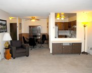 13626 East Bates Avenue Unit 203, Aurora image