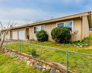 2104 Rosamond Ave, Shasta Lake image