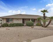 12727 W Beechwood Drive, Sun City West image