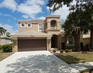 2434 Westmont Drive, Royal Palm Beach image