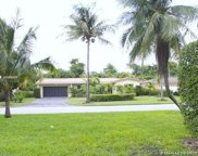 1425 Blue Rd, Coral Gables image