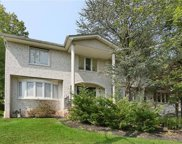 5 Timothy Court, Monsey image