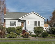 2826 NW 71st, Seattle image