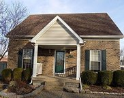 8801 Greenfield Park Rd, Louisville image