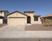 2614 W Fawn Drive, Phoenix image