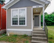 545 S Campbell St, Louisville image