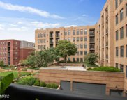 525 FAYETTE STREET Unit #306, Alexandria image