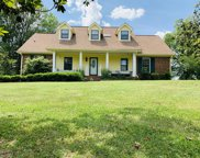 2047 Maple Ln, Franklin image