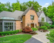 1184 COPPERWOOD, Bloomfield Twp image