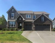 11896 Piney Glade  Road, Noblesville image