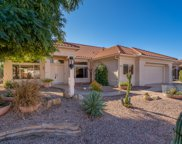 14329 W Parada Drive, Sun City West image