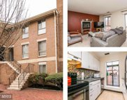 132 BARRE STREET W Unit #R36, Baltimore image