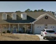 4232 Ravenwood Dr., Little River image