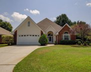 3029 Weatherby Court, Wilmington image