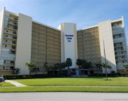 336 Golfview Rd Unit #919, North Palm Beach image