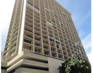 2345 Ala Wai Boulevard Unit 811, Honolulu image