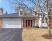 2423 Baxton, Chesterfield image