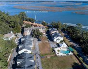 46 Battery Creek Club Drive, Beaufort image