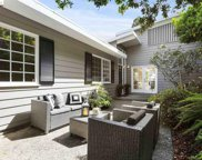 6788 Sims Dr, Oakland image