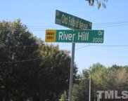 2005 River Hill Drive, Wake Forest image