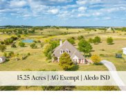 9858 Mcdaniel Road, Fort Worth image