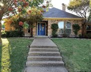 1003 Sandy Creek, Allen image