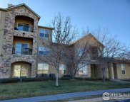 5620 Fossil Creek Pkwy Unit 2107, Fort Collins image