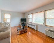 643 Pelham  Road Unit #9C, New Rochelle image