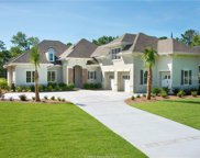 111 Blessing Drive, Okatie image