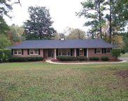 2001  Lakeview Drive, Pineville image