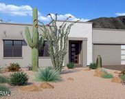 15203 N Peachtree Lane, Fountain Hills image