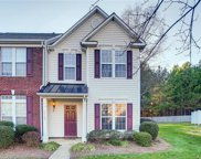 12123  Cane Branch Way, Huntersville image