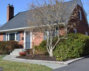 2914 Cleave Dr  Drive, Falls Church image