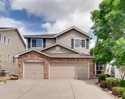 791 Deer Clover Circle, Castle Pines image