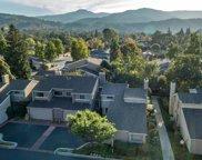 6684 Copperwood Cir Cl, San Jose image