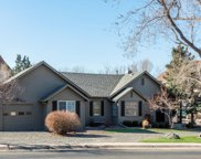 1392 West Caley Avenue, Littleton image