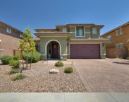 2438 E Hazeltine Way, Gilbert image