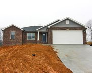 324 Culloden Moore, Jackson image