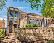 4802 Twin Valley Dr, Austin image