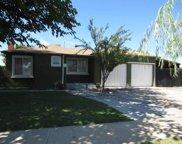 804 W Vassar, Fresno image