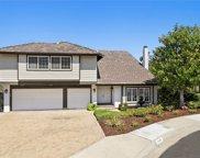 6465   E Stonebridge Lane, Anaheim Hills image