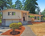 3823 SW 321st St, Federal Way image