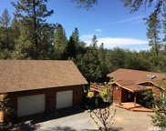 3270  Forni Road, Placerville image